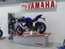 Nouvelle concession YAMAHA, bientôt une nouvelle identité visuelle