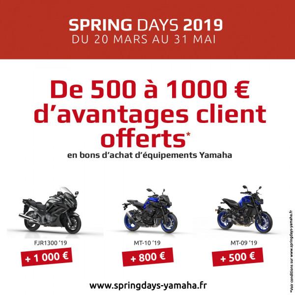 De -500€ à -1000€ d