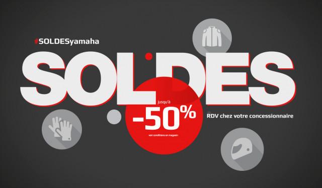 SOLDES >> JUSQU