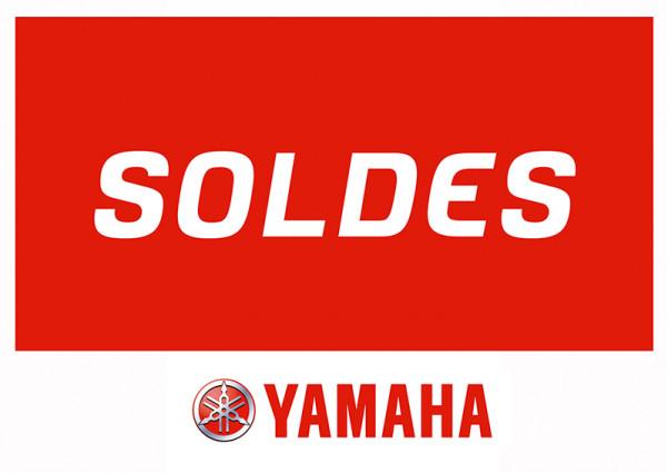 SOLDES D
